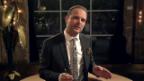 Video «Monolog: SBB-App» abspielen