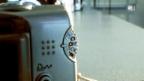 Video «Digitalkameras im Test: Gute und günstige Fotos» abspielen