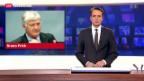 Video «Strafverfahren gegen Finma-VR» abspielen