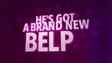 Video «Hits von Welt. News von hier: Belp» abspielen