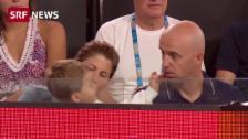 Link öffnet eine Lightbox. Video Lenny Federer im Mittelpunkt abspielen