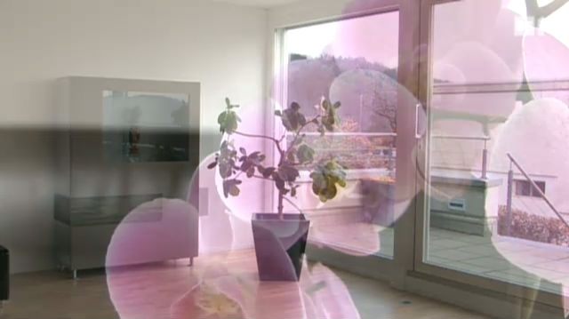 alltag umwelt gutes klima im beheizten zimmer puls srf. Black Bedroom Furniture Sets. Home Design Ideas