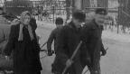 Video «Panischer Todeswunsch – Warum sich Hunderte im Mai 1945 töteten» abspielen