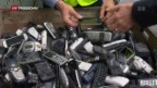 Video «Handy-Recycling» abspielen