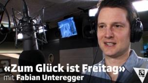 Video «Militär-Nostalgie mit Janka, Federer und Köppel» abspielen