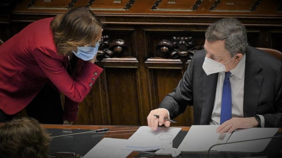 Italien: Regierung erzielt Einigung bei Justizreform