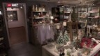 Video «Bezahlbare Mieten gegen Ladensterben in der Innenstadt» abspielen