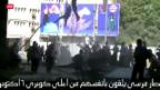 Video «In Ägypten geht das Blutvergiessen weiter» abspielen