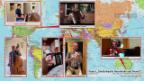 Video «Project - Ländlerkapelle Huserbuebe and friends» abspielen