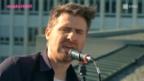 Video «Swatka City - «Run, Run, Run!»» abspielen