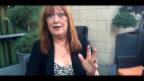 Video «Gabalier: «Schneiztiacherl»» abspielen
