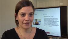 Video «Martina Imfeld zum Bumerang-Argument» abspielen