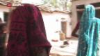 Video «Zwangsheiraten: Rund 700 Millionen Mädchen betroffen» abspielen