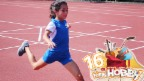 Video «Leichtathletin Alessia auf dem Weg zu Gold» abspielen