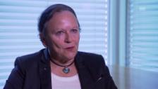 Video «Monika Roth:» abspielen