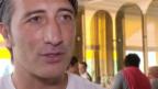 Video «Wie lange bleiben Sie Sion-Coach, Murat Yakin?» abspielen