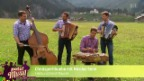 Video «Chnüsperlibuebe mit Nicolas Senn» abspielen