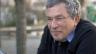 Video «Charles Lewinsky: Gewagtes Gedankenexperiment» abspielen