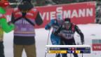 Video «Sundby schlägt an der Tour de Ski zurück» abspielen