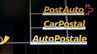 Video «Beschiss in der Offerte: Wie Postauto illegal Gewinn kassierte» abspielen