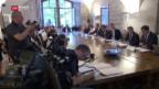 Video «Einheits-Unternehmensteuer-Tarif von 13,49 Prozent» abspielen