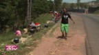 Video «Der Vater in Madagaskar» abspielen