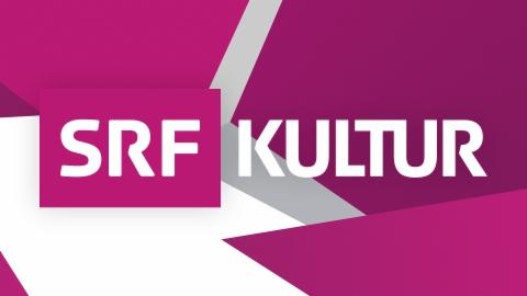 Kultur Webvideos