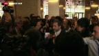 Video «Genf im Zentrum der Weltpolitik» abspielen
