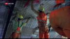 Video «Gotthard: Gerangel um Bau-Aufträge» abspielen