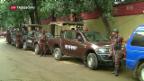 Video «Terror in Bangladesch – 28 Tote» abspielen