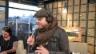 Video «Baschi live in der Glasbox: «Philadelphia»» abspielen