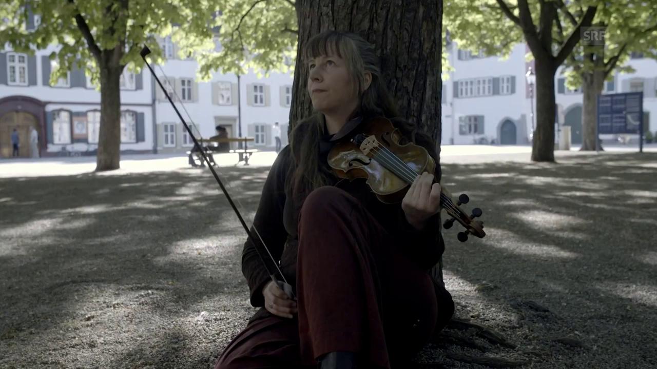 Helena Winkelmann