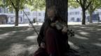 Video «Helena Winkelmann» abspielen
