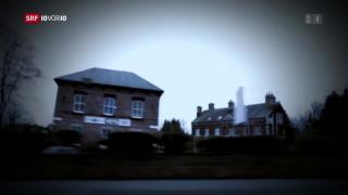 Video «Missbrauchsskandal in Rotherham» abspielen