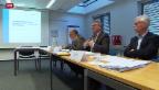 Video «Luzerner Stadtrat verteidigt seinen Lohn» abspielen