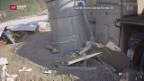 Video «Armee hilft Bondo» abspielen