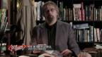Video «Prof. Dr. Robert Laubfall» abspielen