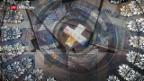 Video «Widerstand gegen Steuerreform 17» abspielen