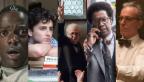 Video «Die heissesten Oscar-Favoriten 2018» abspielen