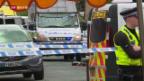 Video «Britische Politikerin stirbt nach Attentat» abspielen