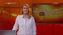 Link öffnet eine Lightbox. Video «sportaktuell» vom 26.06.2017 abspielen