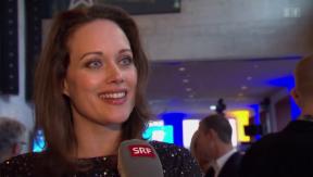 Video «Gefeiert: Tele M1 blickt auf 20 Jahre zurück » abspielen