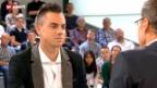 Video «Videobeitrag von sportpanorama vom 07.10.2012» abspielen