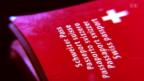 Video «Schweizermacher» abspielen