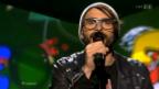 Video «Ungarn - ByeAlex mit Kedvesem «Zoohacker Remix»» abspielen