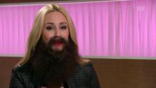 Video ««G&G Weekend» mit Haar, Bart und Familienbanden» abspielen
