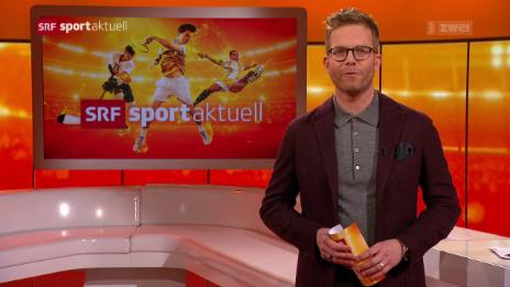 Link öffnet eine Lightbox. Video «sportaktuell» vom 21.03.2018 abspielen