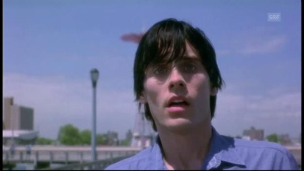 Video «Filmschatz: «Requiem for a Dream»» abspielen