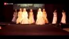 Video «10vor10 Serie: Transasia» abspielen
