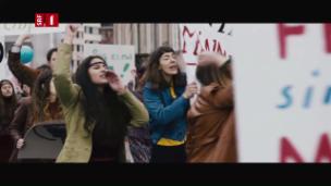 Video «Solothurner Filmtage: Das Spezial» abspielen